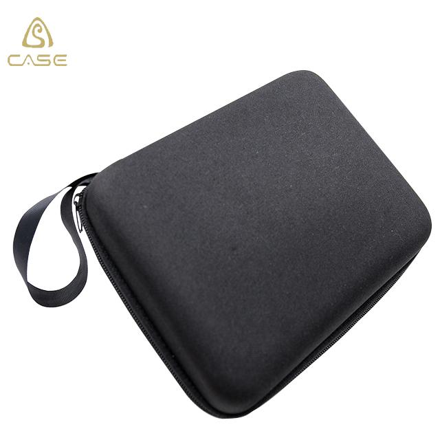 9122d86c4ec02 Yüksek Kaliteli Çoklu Laptop Çantası Üreticilerinden ve Çoklu Laptop Çantası  Alibaba.com'da yararlanın