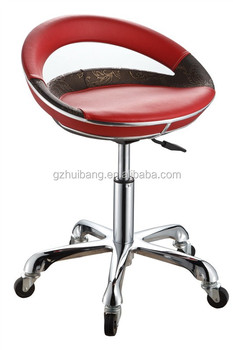 professional master chair for hair salon HB-AY04