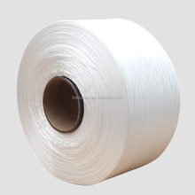 Polyester High Tenacity Industrial Twist Yarn With Low Price