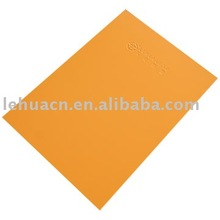 Commercial Kitchen Wall Materials, Commercial Kitchen Wall Materials  Suppliers And Manufacturers At Alibaba.com