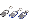 /product-detail/1-led-keychain-light-with-bottle-opener-60276814863.html