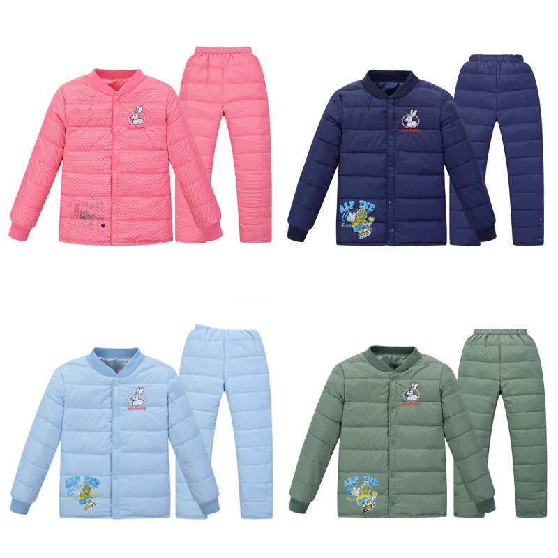 Buy winter clothing online