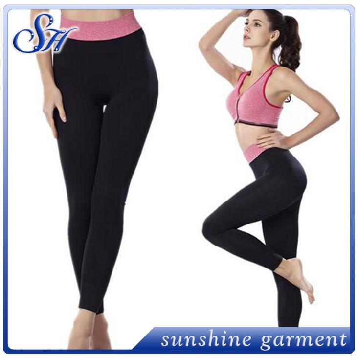 2016 engros indiske hot sex stramme fotos Leggings til kvinder bukser og shorts-8627