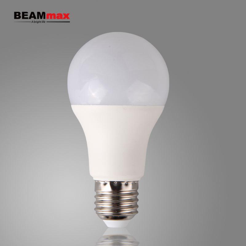 Flashing Light Bulb, Flashing Light Bulb Suppliers and ...:Flashing Light Bulb, Flashing Light Bulb Suppliers and Manufacturers at  Alibaba.com,Lighting
