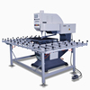 glass drilling machine for sale supplier