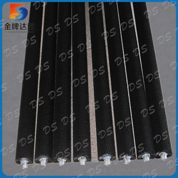 Wholesalers Nylon Conveyor