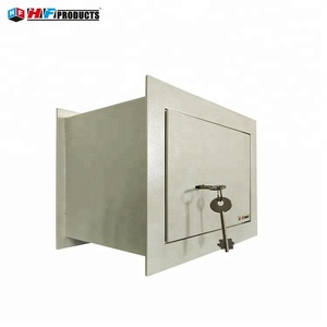 Antique Safe For Sale, Wholesale & Suppliers - Alibaba