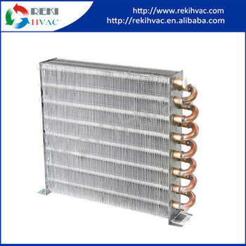 Loop Design Split Air Conditioner Condenser Price Buy