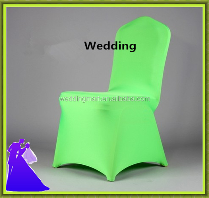Apple Green Chair GDFStudio Hayley Leather Club Chair Green