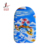 "Heated EPS bodyboard high quality 18"" Kids Body board bodyboard cheap eps bodyboard for Sports"