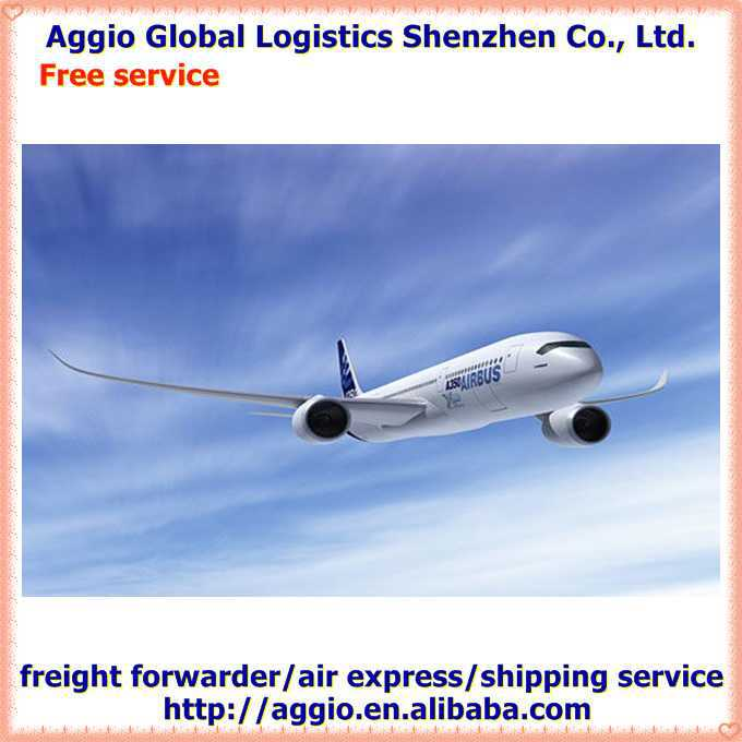 Air freight and express forwarder for pave austrian crystals ring