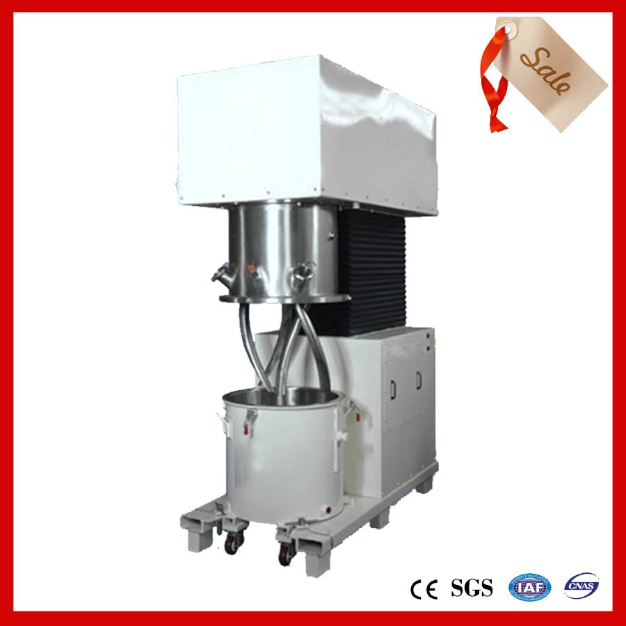 China High Speed pharma m...