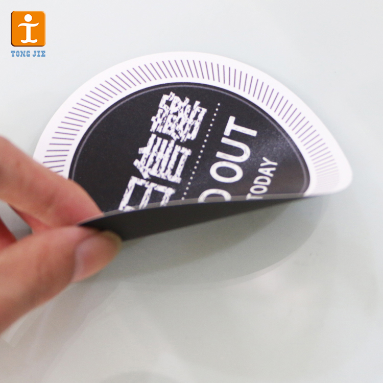 China shiny sticker china shiny sticker manufacturers and suppliers on alibaba com