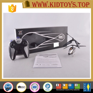 Fashion 2CH cheap small rc helicopter made in Chenghai