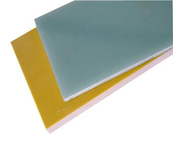 Sale China 4x8ft Fiberglass Sheets Epoxy Resin Fr4 G10 G11 3240 High  Quality G10 Fr4 Epoxy Fiberglass Sheet - Buy Resin Sheet,Epoxy Phenolic  Resin