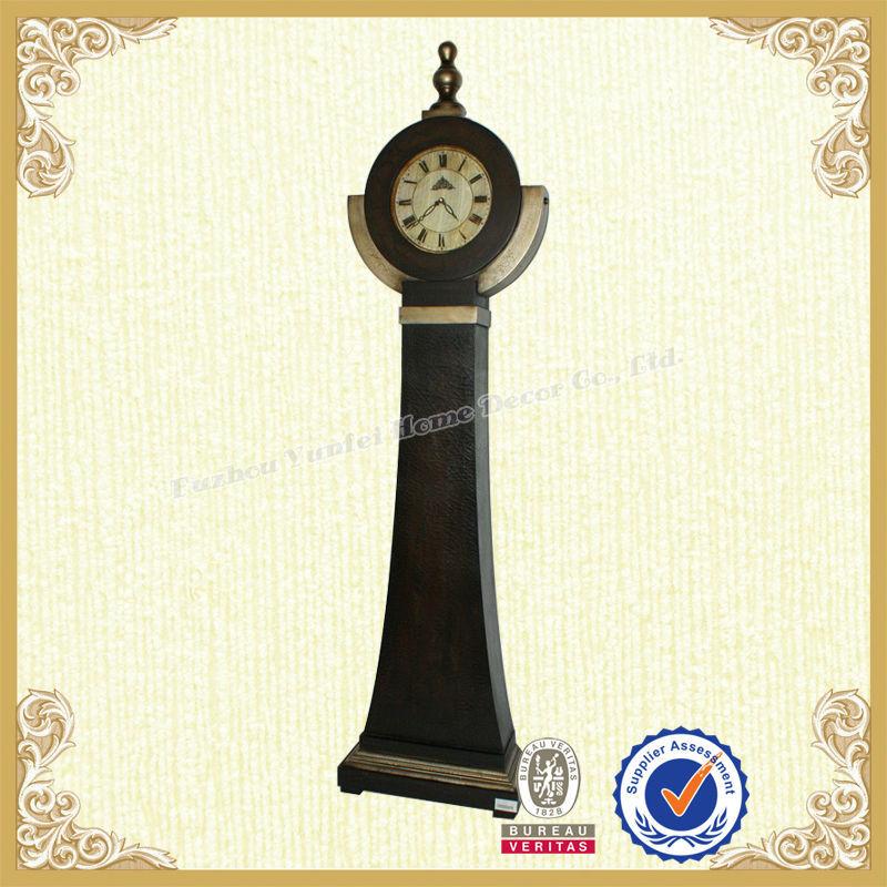 Antique Floor Clocks For Floors amp Doors Interior Design