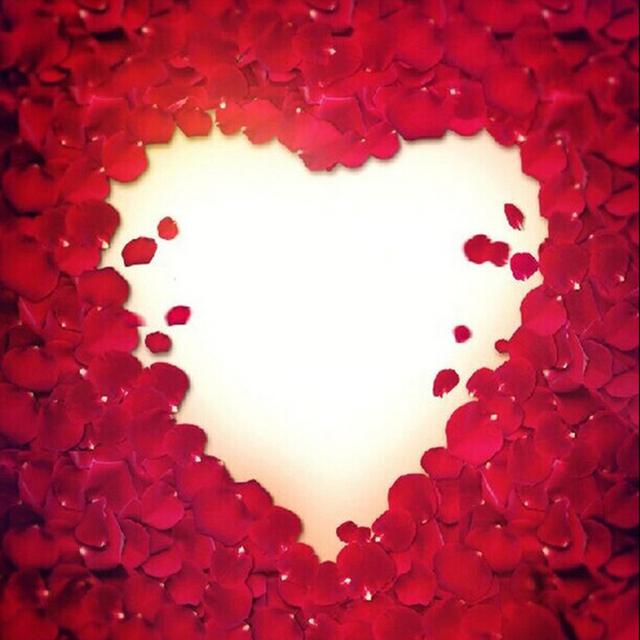 acheter 500 pcs tableau confetti d coration soie p tales de rose p tales de. Black Bedroom Furniture Sets. Home Design Ideas