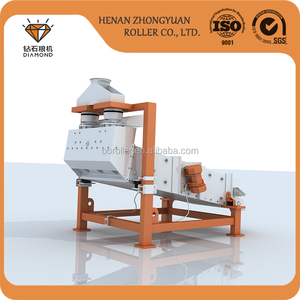 China Xxnx, China Xxnx Suppliers and Manufacturers at
