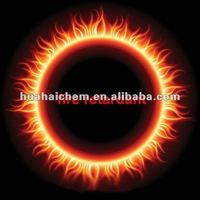 new flame retardant 2012 used in quick dry foam
