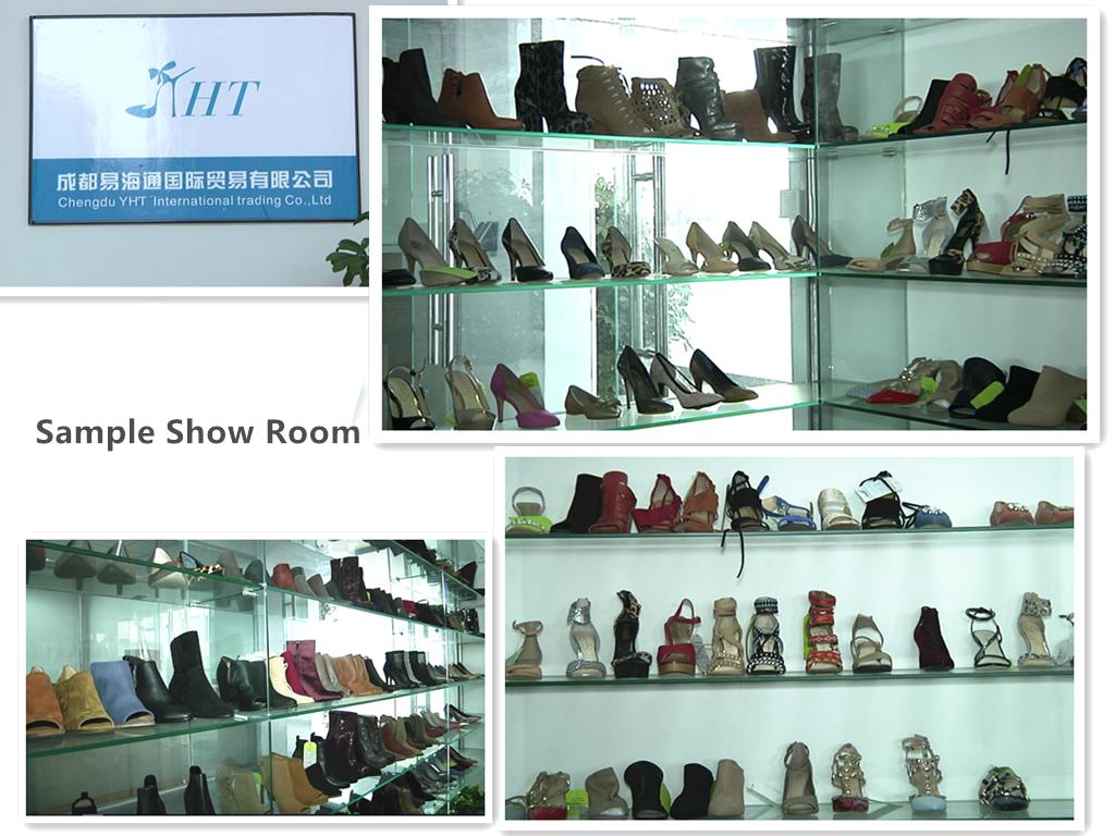 sample room.png