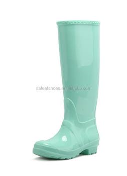 1dc9b732fd5 Cheap lightweight fashion camo rain boots for women and long rain boot and  printed gumboots manufacturer SA-9992, View Camo rain boots for women, ...