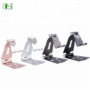 New design coyitech mobile stand cell phone holder tablet stand
