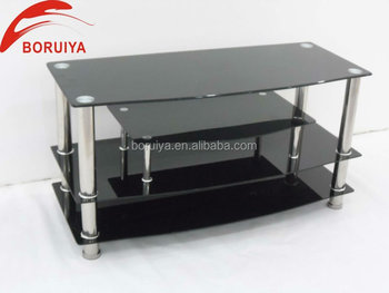Tv Lift Meubel.Cheap Tempered Glass Lcd Tv Stand Design Tv Cabinet Lift Buy Tv