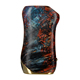 Gabriel Stabilized Wood Vapes E cigarette Box Vape Mod