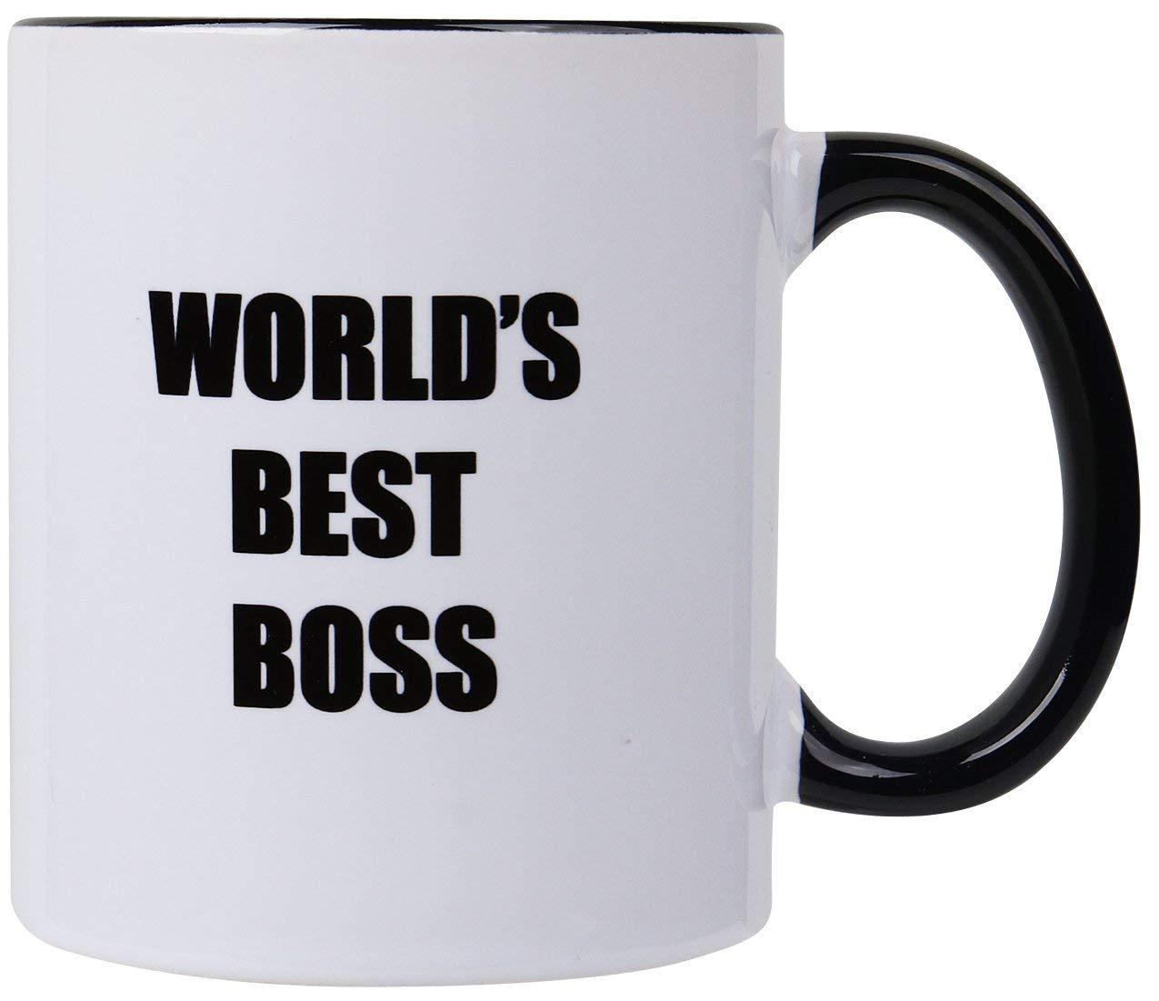 Cheap Best Present For Men, find Best Present For Men deals on line ...
