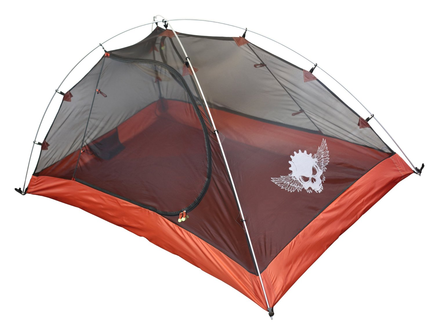 Ledge Sports Sturgis UCG - Gear Box 2 Ultra Compact 2 Person Tent (92X58  sc 1 st  Alibaba & Buy Ledge Sports Tarantula 2 Person Tent in Cheap Price on Alibaba.com