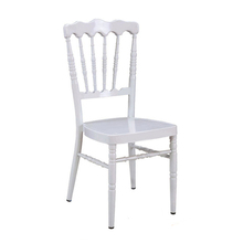 <span class=keywords><strong>Blanc</strong></span> empilable chiavari <span class=keywords><strong>chaises</strong></span> à vendre