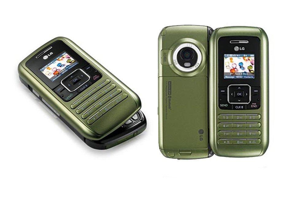 cheap env orange find env orange deals on line at alibaba com rh guide alibaba com Verizon Wireless LG Phones Sale LG Lithium Ion Battery 3.7V