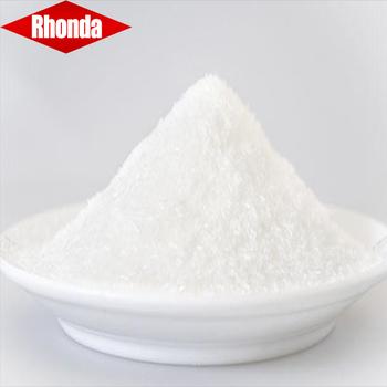 3 Monosodium Glutamate MSG E621 MSG is