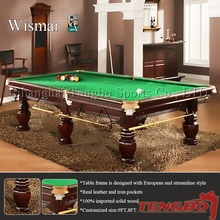 Outdoor Billiard Table, Outdoor Billiard Table Suppliers And Manufacturers  At Alibaba.com