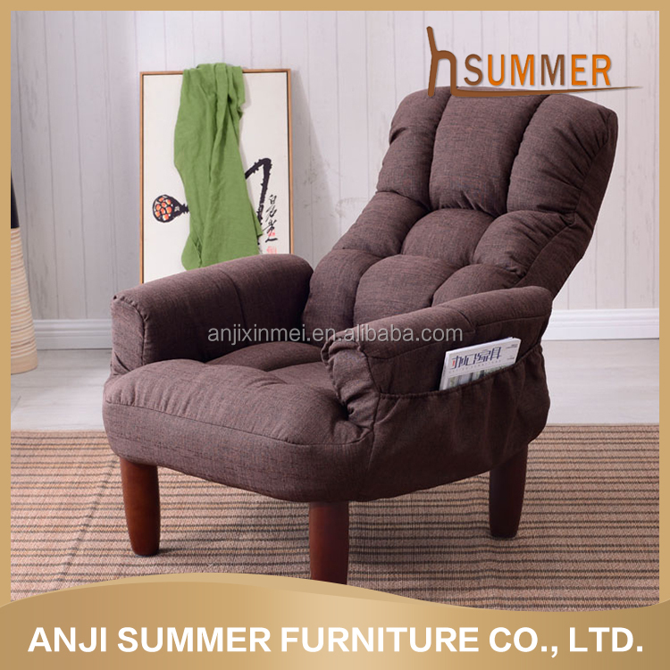 China Simple Sofa Chair China Simple Sofa Chair Manufacturers and