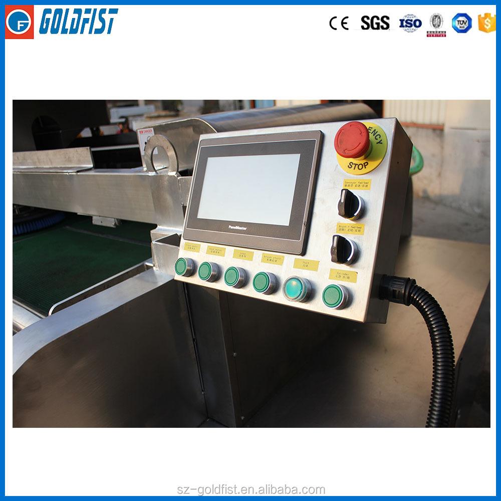 Automatique Tapis Machine A Laver Ligne Tapis Machine A Laver Tapis