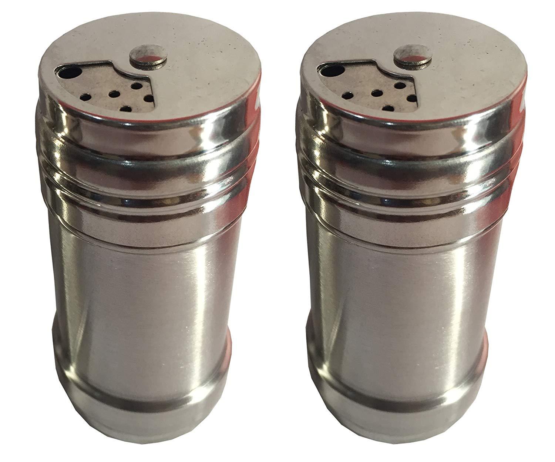 Cheap Christmas Salt Pepper Shakers, find Christmas Salt Pepper ...