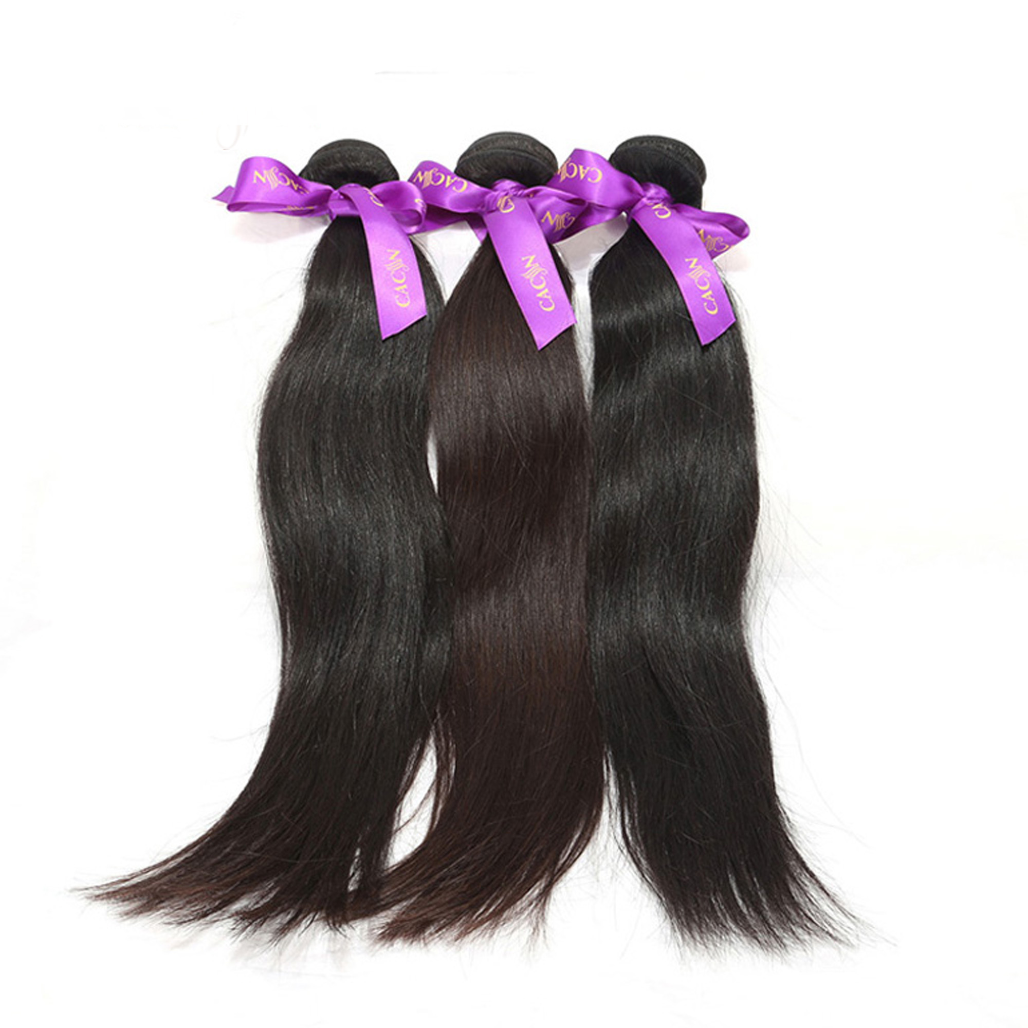 Wholesale distributor vietnam 100% natural raw unprocessed cuticle aligned remy virgin indian temple straight human hair product, N/a