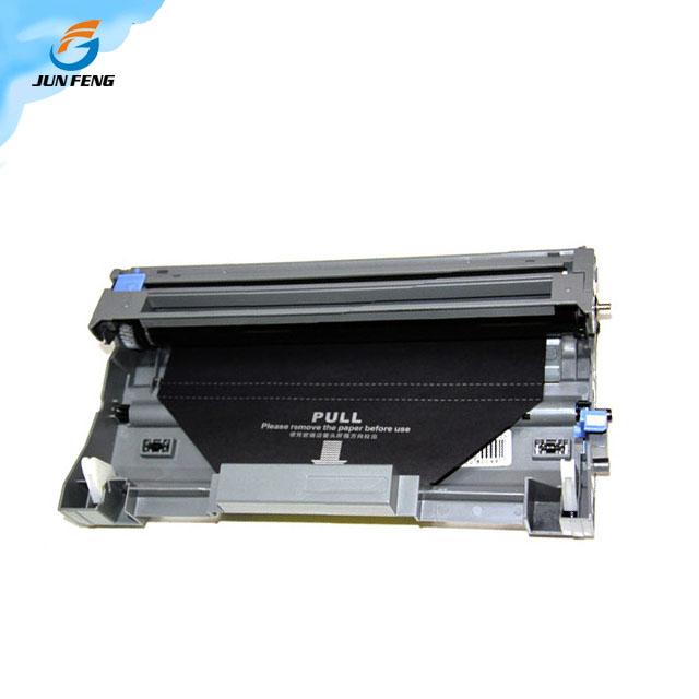 China empty toner cartridge brother wholesale 🇨🇳 - Alibaba