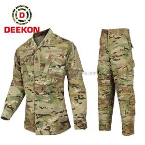 China military uniform supplies wholesale 🇨🇳 - Alibaba e9f30580e011