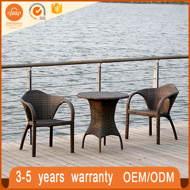Buy Cheap China Rattan Chairs For The Restaurant Products Find - Table and chairs for restaurants cheap