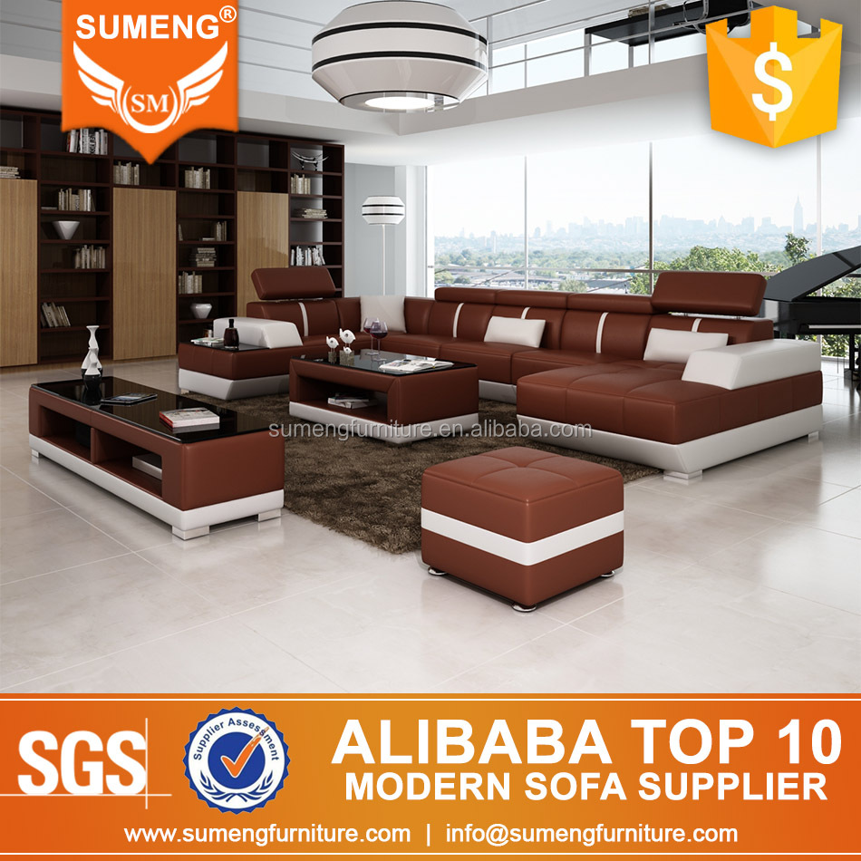 Great Turkish Modern Furniture, Turkish Modern Furniture Suppliers And  Manufacturers At Alibaba.com