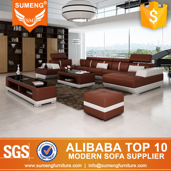 cupboard sofa corner furniture on ireland sale products eu fpd