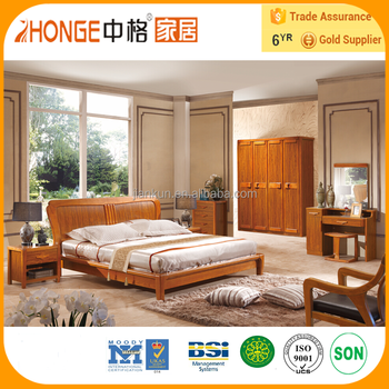 low price bedroom sets 3a007 malaysia bedroom furniture at low price 15935