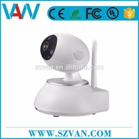 2017 January Most Trendy wifi camera ios For Handmade