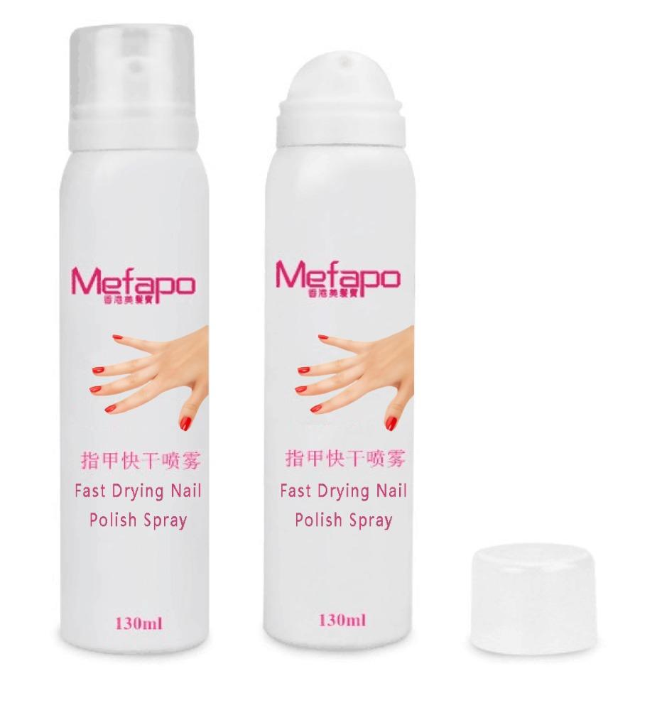 Nail Polish Fast Dry Spray, Nail Polish Fast Dry Spray Suppliers and ...