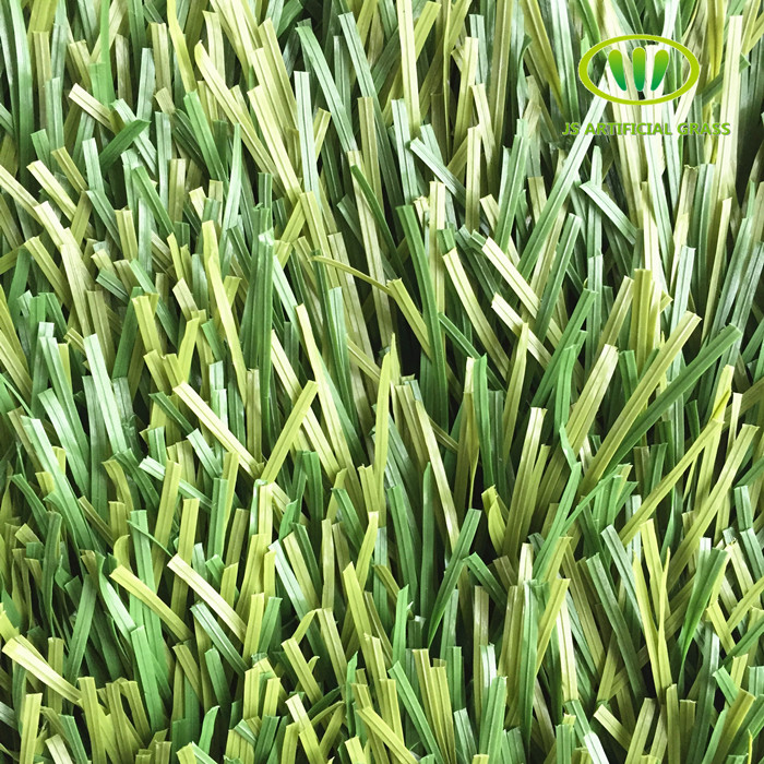 high quality soccer synthetic grass 60mm outdoor soccer artifical turf