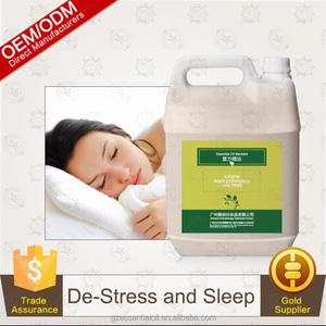Bali Massage Oil/Essential oil Wholesale