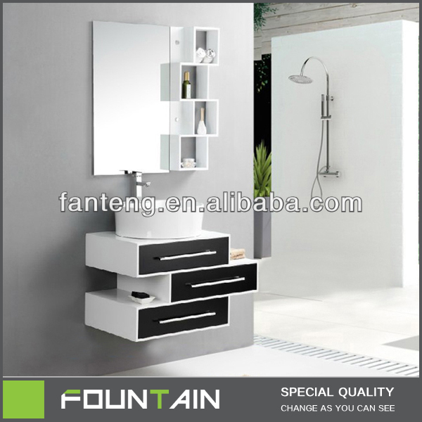 Bathroom Cabinets Egypt furniture made in egypt, furniture made in egypt suppliers and