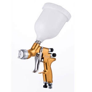 car painting Spray Gun HD-2 auto paiting top quality